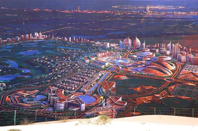images of dubai. About Dubai