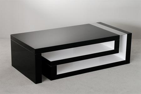 mutabledesigns11